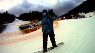 bukovel 2013 snowboard video(Клименчуков Андрей., 2013-03-26T07:02:22.000Z)
