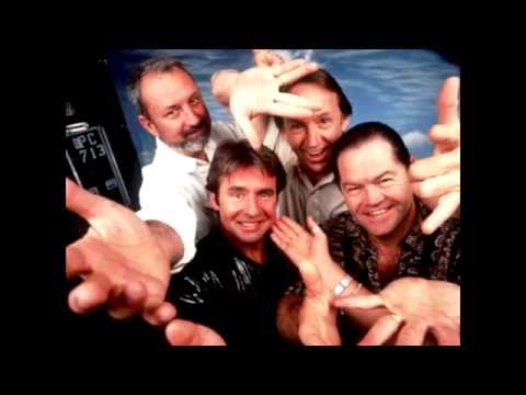 the-monkees-its-not-to-late-1996-the-monkees-archives