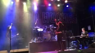 Glenn Hughes - Keepin