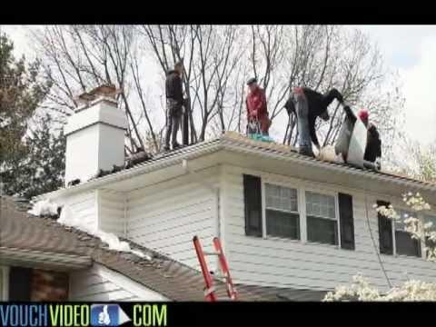 Perfect Meet Roofing Contractors Delaware   302 998 8081   Roofing Contractors  Delaware