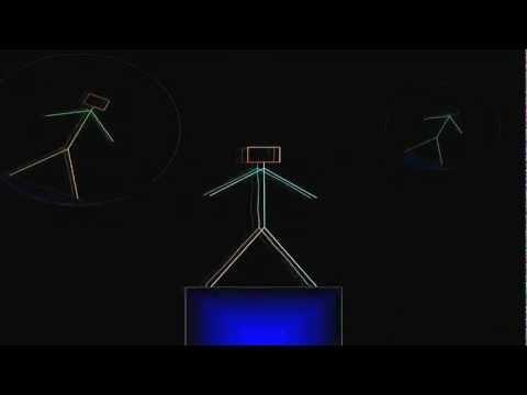 Lisa Millett - When I'm Dancin (Danism Mix)