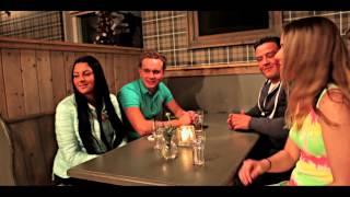 Danny Zuijderwijk -  Een vrouw zoals jij (officiële videoclip)