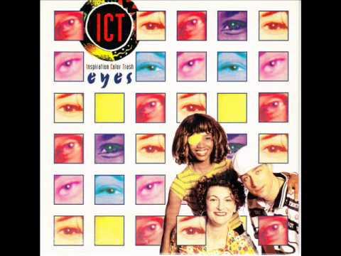 Download ICT - Eyes.wmv