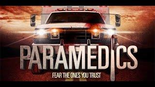 Video Paramedics Trailer 2016 download MP3, 3GP, MP4, WEBM, AVI, FLV September 2017