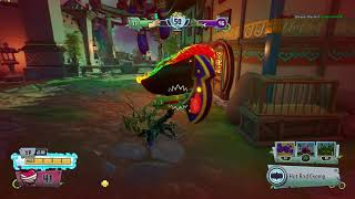 Plants vs Zombies GW2_20180610080424