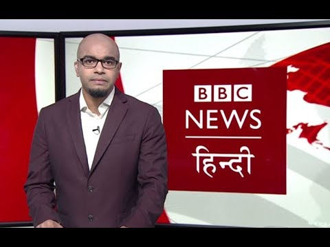 Yemen on brink of 'world's worst famine in 100 years': BBC Duniya with Vidit (BBC Hindi)
