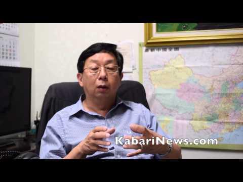 Liputan Bisnis   Export Furnitures dari Indonesia