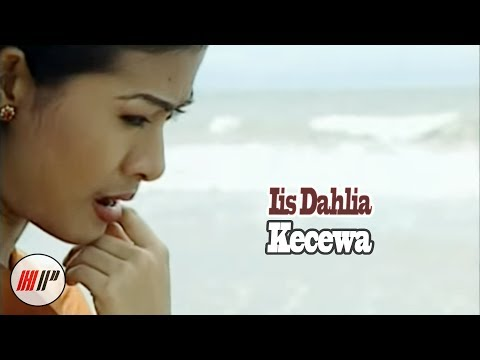 IIS DAHLIA - KECEWA JAIPONG - OFFICIAL VERSION