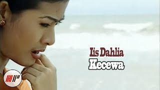 IIS DAHLIA - KECEWA (JAIPONG) - OFFICIAL VERSION