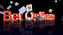 How to start a White Label Online Casino