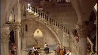 Jorge Ben Mas Que Nada For Cello Ensemble