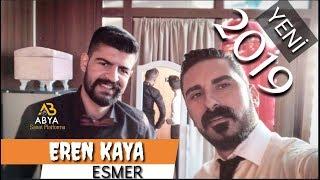 Eren Kaya ESMER [ Official Audio ] 2019