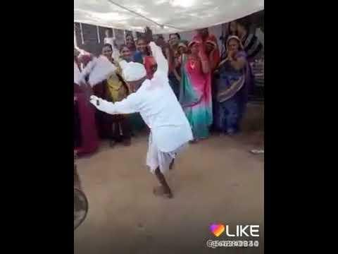 Suno Hasina kajal wali