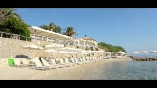 Petrino Suites Hotel & White Suites Resort