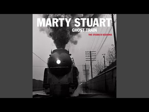 Marty Stuart – Hard Working Man #CountryMusic #CountryVideos #CountryLyrics https://www.countrymusicvideosonline.com/hard-working-man-stuart-marty/ | country music videos and song lyrics  https://www.countrymusicvideosonline.com