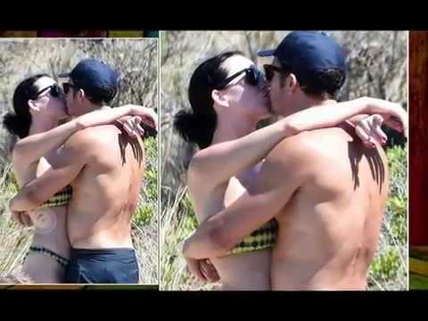 Katy Perry In PUBLIC | Unseen Pictures
