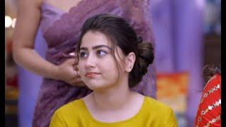 Download Yeh Hai Mohabbatein 11 September 2019 Full Episode