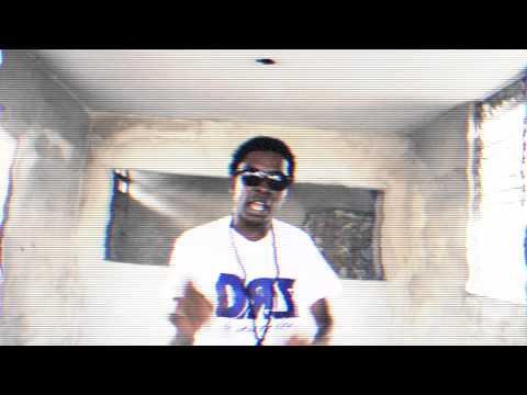 DRZ - Avi (Official Video)