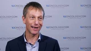 Pembrolizumab in the treatment of head and neck cancer: is there more to the story?