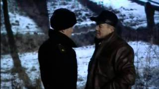 Литейный 4 (1 сезон 20 серия)