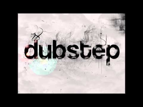 Dubstep feat Volksmusik (Original)  (Skrillex, ACDC, Knife Party, ... )