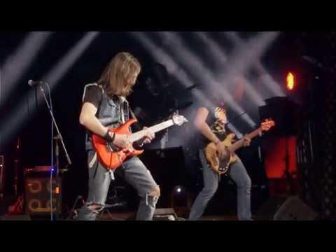 Трек (37,35,31Hz) Группа Бумер - В парках городских Low Bass by Oleg в mp3 256kbps