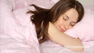 8 Horas de Musica Para Dormir Toda la Noche - Como Dormir Profundamente