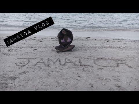 Jamaica Vacation 2017|Ocho Rios
