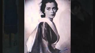 Elisabeth Söderström: Tu, tu, amore? (Manon Lescaut) by Puccini