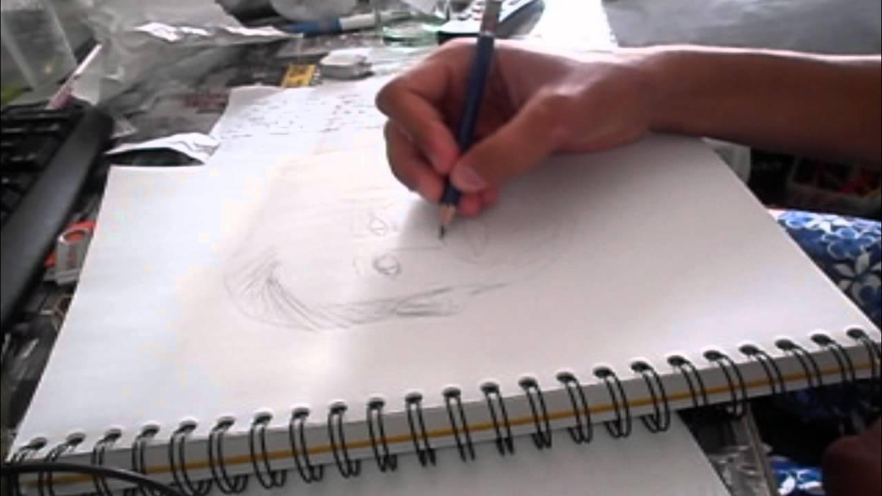 Episode 16 Portrait Hugo Lloris Youtube