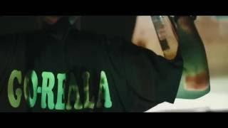 Dustmanmagic ft. A/R & Big Tex - Pablo Ortega (Official ) Resimi