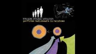 All I Need Vitamin String Quartet Performs Radiohead 39 S In Rainbows