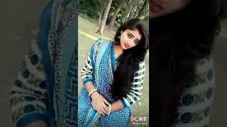 sunai-deti-hai-jiski-dhadkan-tumhara-dil-ya-hamara-dil-hai-whatsapp-status-ringtone-download-new-bol