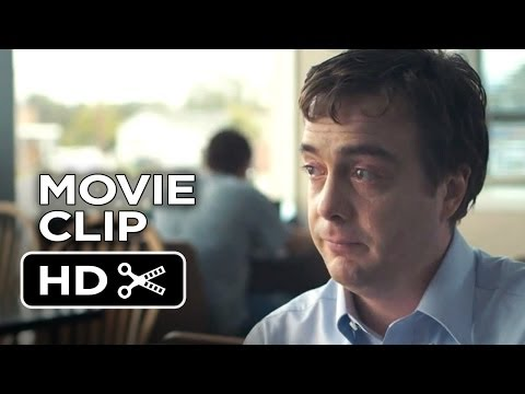 Blue Ruin Movie   I Killed Him 2014  Macon Blair, Devin Ratray Thriller HD