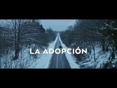 L'Adopció | Trailer Oficial en Castellano
