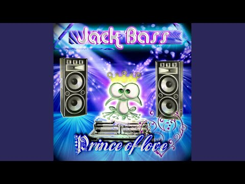 Prince of Love (Dj Spampy Engel Rmx)