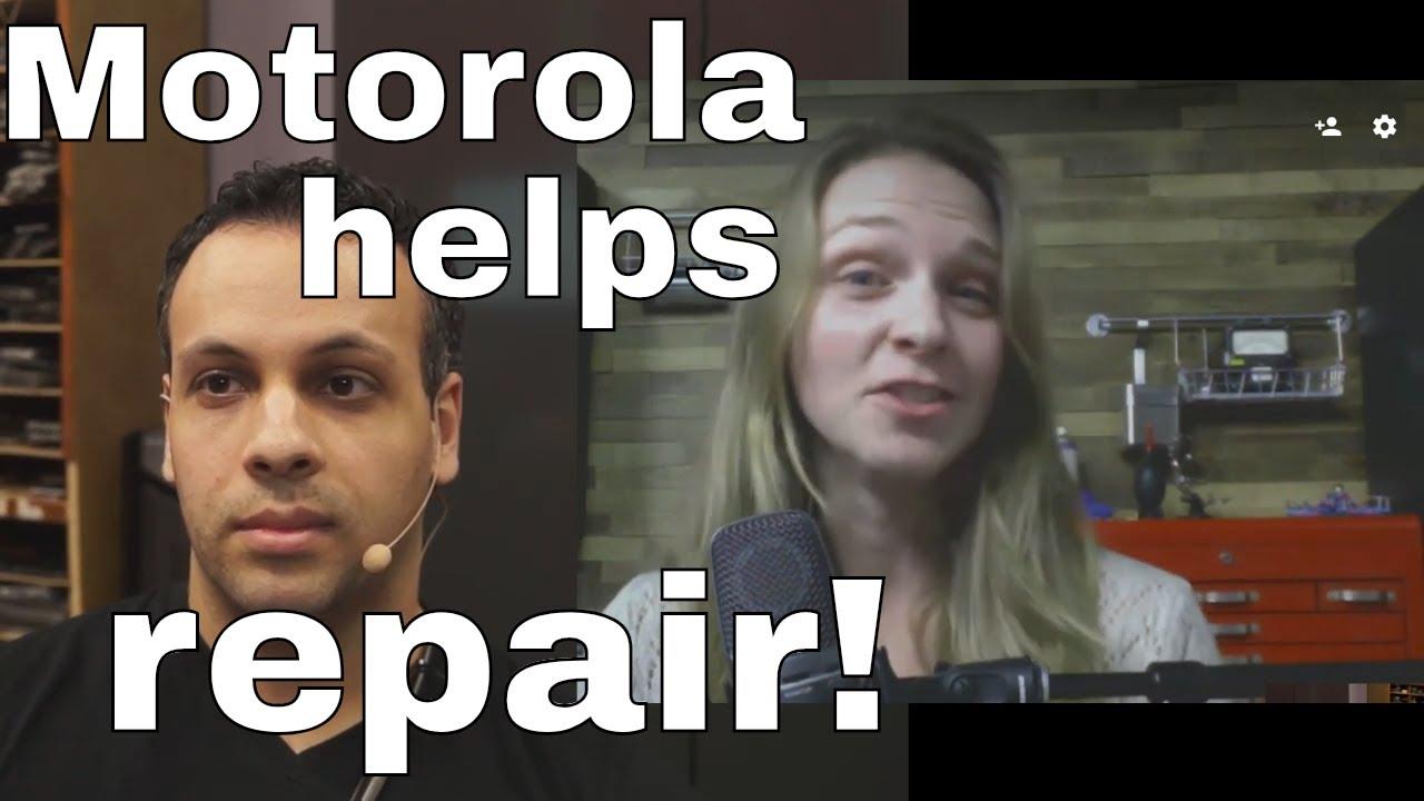 motorola-sells-parts-to-customers-to-repair-their-phones
