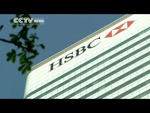 London fast becoming offshore RMB hub