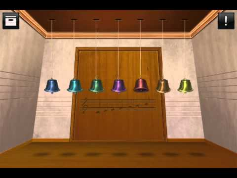 Doors and Rooms 2-7 Chapter 2 Secret Door Walkthrough | Stage 2-7 Walkthrough | Doors \u0026 Rooms. & Doors and Rooms 2-7 Chapter 2 Secret Door Walkthrough | Stage 2-7 ...