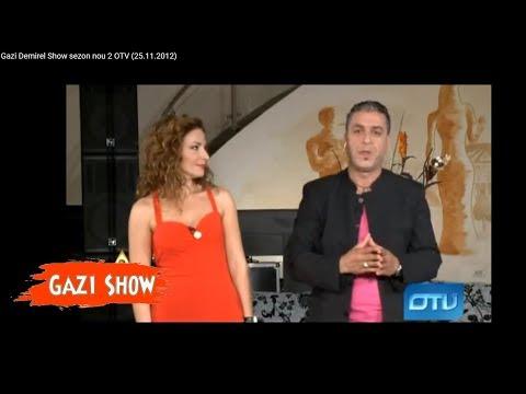 NARCISA TCACIUC - IOANA BULCA - CONSTANTIN CODRESCU - TVRM 2010 - EMIS.1 from YouTube · Duration:  59 minutes 14 seconds