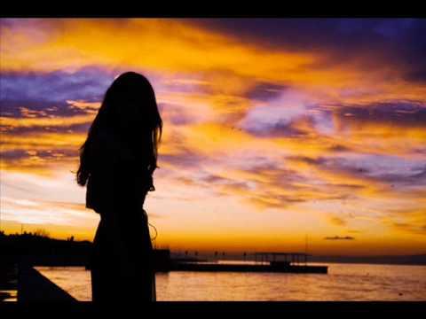 Brenda Fassie - Weekend Special (DJ Christos House Afrika Remix)