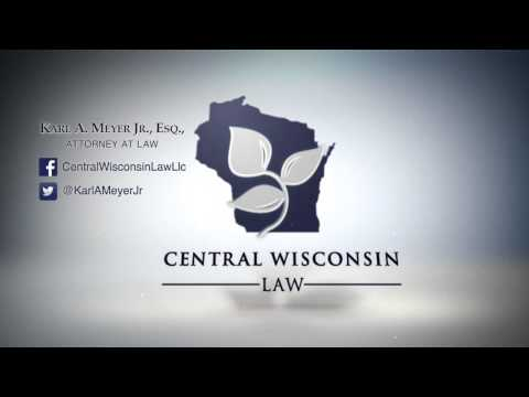 Wisconsin Chapter 7 Bankruptcy Attorney