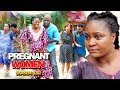 Pregnant Women 5&6  {New Movie} 2019 Latest Nigerian Nollywood Movie Full HD