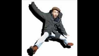 Dj Shantel - Disko Partizani ( Marcus Darius meets Tricky Cris Rmx )