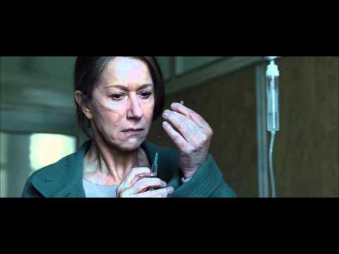 The Debt - Exclusive Video - Intro from Director John Madden - Starring Helen Mirren Mp3