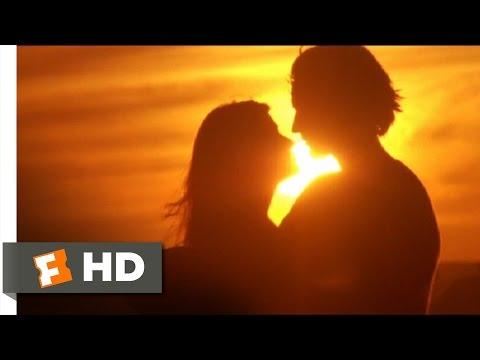 Bride And Prejudice (8/10) Movie CLIP - Take Me To Love (2004) HD