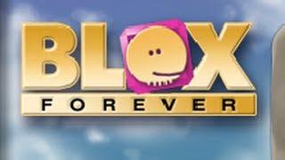 Blocks fever Level1-8   Walkthrough