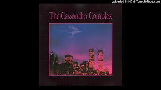 The Cassandra Complex – God John