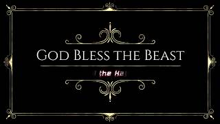 God Bless The Beast