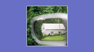 Vansire - Central Time (ft. Mick Jenkins)
